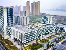 浙江省儿童医院代挂号最专业的跑腿服务,成功在收费